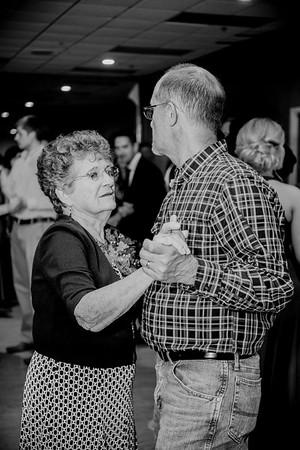 05916--©ADHphotography2018--NathanKaylaKetzner--Wedding--October20