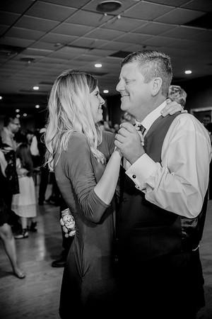 05908--©ADHphotography2018--NathanKaylaKetzner--Wedding--October20