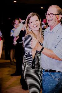 05919--©ADHphotography2018--NathanKaylaKetzner--Wedding--October20