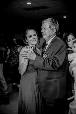 05906--©ADHphotography2018--NathanKaylaKetzner--Wedding--October20