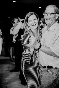 05920--©ADHphotography2018--NathanKaylaKetzner--Wedding--October20