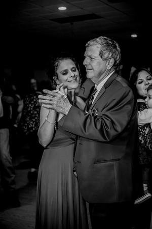 05904--©ADHphotography2018--NathanKaylaKetzner--Wedding--October20