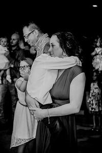 05922--©ADHphotography2018--NathanKaylaKetzner--Wedding--October20