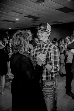 05914--©ADHphotography2018--NathanKaylaKetzner--Wedding--October20