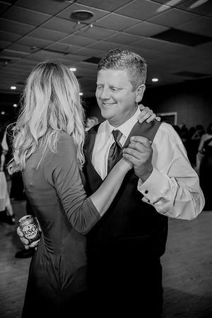 05912--©ADHphotography2018--NathanKaylaKetzner--Wedding--October20