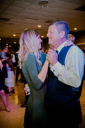 05907--©ADHphotography2018--NathanKaylaKetzner--Wedding--October20
