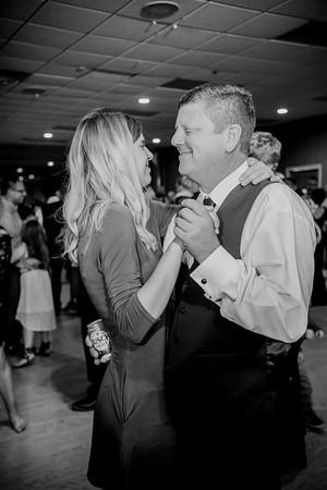 05910--©ADHphotography2018--NathanKaylaKetzner--Wedding--October20