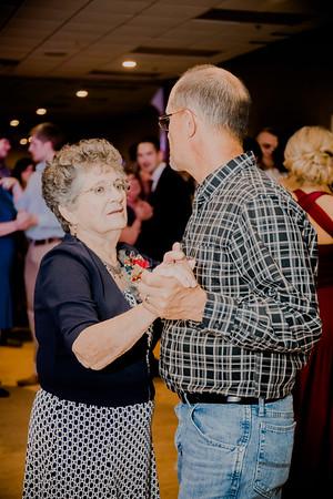 05917--©ADHphotography2018--NathanKaylaKetzner--Wedding--October20