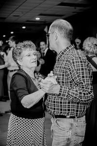05918--©ADHphotography2018--NathanKaylaKetzner--Wedding--October20