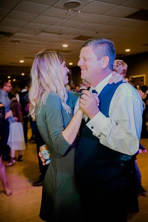05909--©ADHphotography2018--NathanKaylaKetzner--Wedding--October20