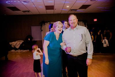 05523--©ADHphotography2018--NathanKaylaKetzner--Wedding--October20