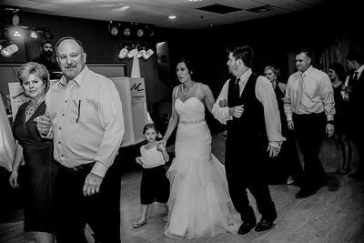 05528--©ADHphotography2018--NathanKaylaKetzner--Wedding--October20