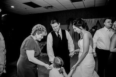05510--©ADHphotography2018--NathanKaylaKetzner--Wedding--October20