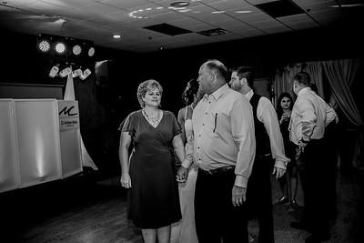 05516--©ADHphotography2018--NathanKaylaKetzner--Wedding--October20