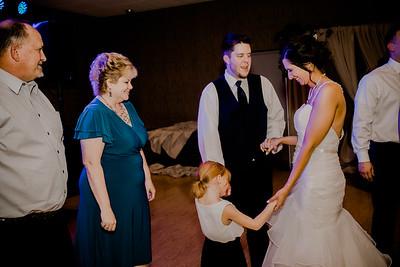 05513--©ADHphotography2018--NathanKaylaKetzner--Wedding--October20