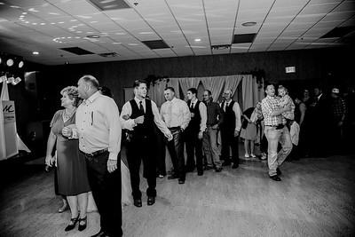 05526--©ADHphotography2018--NathanKaylaKetzner--Wedding--October20