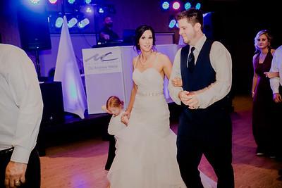 05529--©ADHphotography2018--NathanKaylaKetzner--Wedding--October20