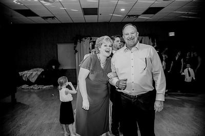 05522--©ADHphotography2018--NathanKaylaKetzner--Wedding--October20