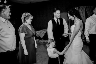 05514--©ADHphotography2018--NathanKaylaKetzner--Wedding--October20