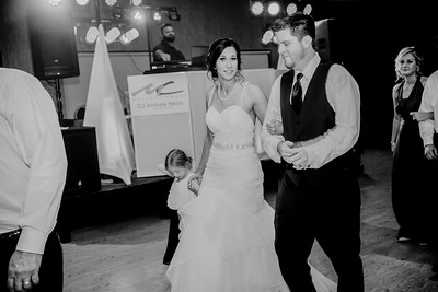 05530--©ADHphotography2018--NathanKaylaKetzner--Wedding--October20