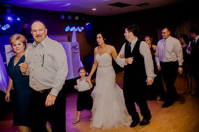 05527--©ADHphotography2018--NathanKaylaKetzner--Wedding--October20