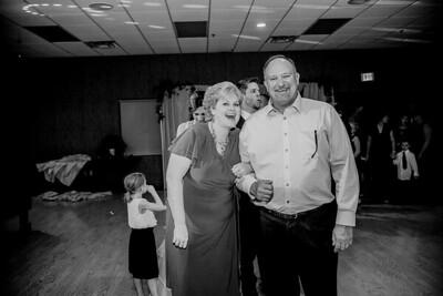05524--©ADHphotography2018--NathanKaylaKetzner--Wedding--October20