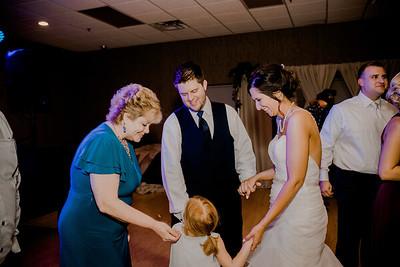 05509--©ADHphotography2018--NathanKaylaKetzner--Wedding--October20