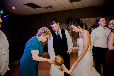 05511--©ADHphotography2018--NathanKaylaKetzner--Wedding--October20