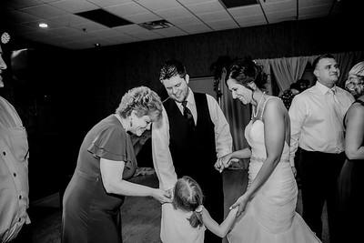 05512--©ADHphotography2018--NathanKaylaKetzner--Wedding--October20