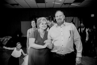 05518--©ADHphotography2018--NathanKaylaKetzner--Wedding--October20