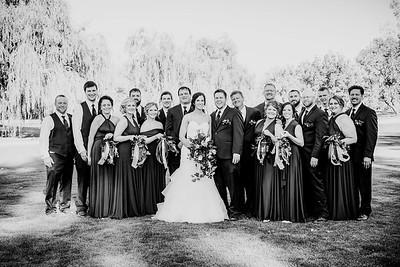 03808--©ADHphotography2018--NathanKaylaKetzner--Wedding--October20
