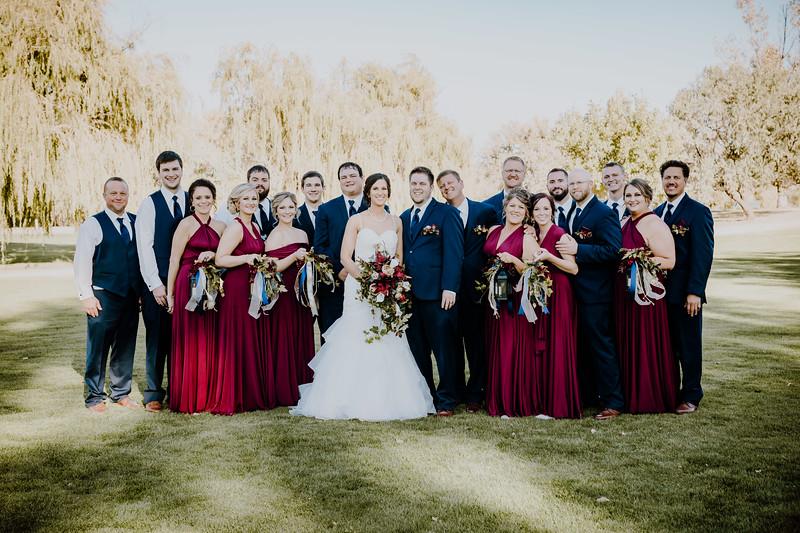 03799--©ADHphotography2018--NathanKaylaKetzner--Wedding--October20