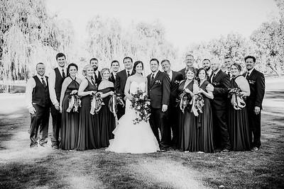 03804--©ADHphotography2018--NathanKaylaKetzner--Wedding--October20