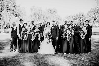 03802--©ADHphotography2018--NathanKaylaKetzner--Wedding--October20