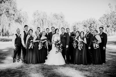 03812--©ADHphotography2018--NathanKaylaKetzner--Wedding--October20