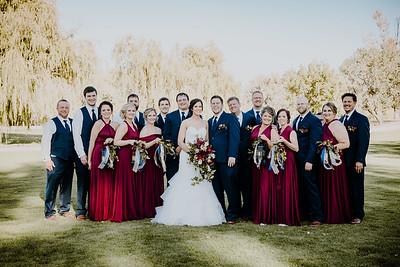 03811--©ADHphotography2018--NathanKaylaKetzner--Wedding--October20