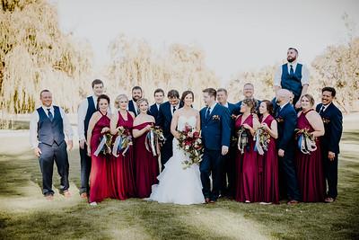 03813--©ADHphotography2018--NathanKaylaKetzner--Wedding--October20
