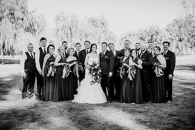 03798--©ADHphotography2018--NathanKaylaKetzner--Wedding--October20