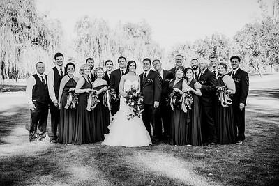 03800--©ADHphotography2018--NathanKaylaKetzner--Wedding--October20