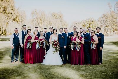 03793--©ADHphotography2018--NathanKaylaKetzner--Wedding--October20