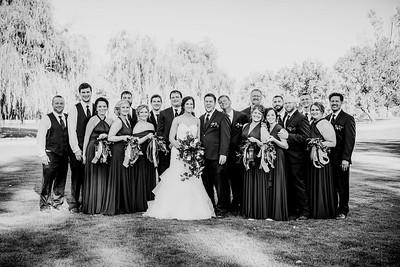 03796--©ADHphotography2018--NathanKaylaKetzner--Wedding--October20
