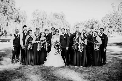 03794--©ADHphotography2018--NathanKaylaKetzner--Wedding--October20