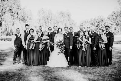 03806--©ADHphotography2018--NathanKaylaKetzner--Wedding--October20