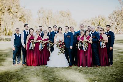 03801--©ADHphotography2018--NathanKaylaKetzner--Wedding--October20
