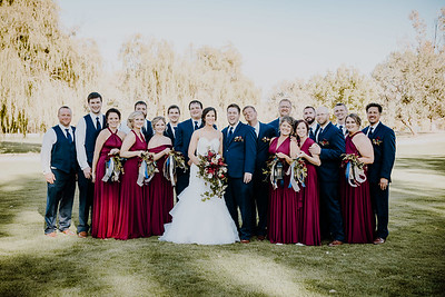 03795--©ADHphotography2018--NathanKaylaKetzner--Wedding--October20