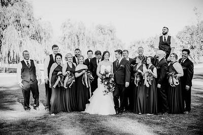 03814--©ADHphotography2018--NathanKaylaKetzner--Wedding--October20
