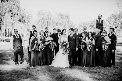 03816--©ADHphotography2018--NathanKaylaKetzner--Wedding--October20