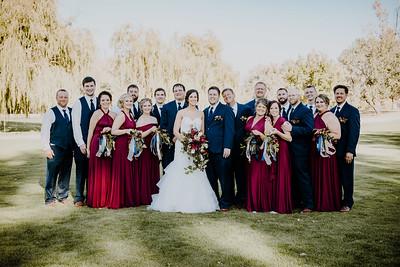 03797--©ADHphotography2018--NathanKaylaKetzner--Wedding--October20