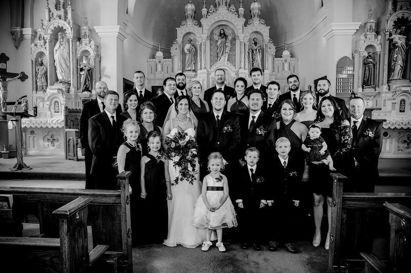01178--©ADHphotography2018--NathanKaylaKetzner--Wedding--October20