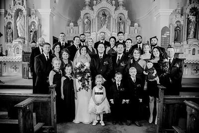01174--©ADHphotography2018--NathanKaylaKetzner--Wedding--October20